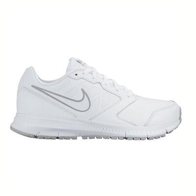 Zapatilla Niño Nike Downshifter