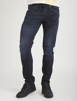 Jeans Hombre Levis 511