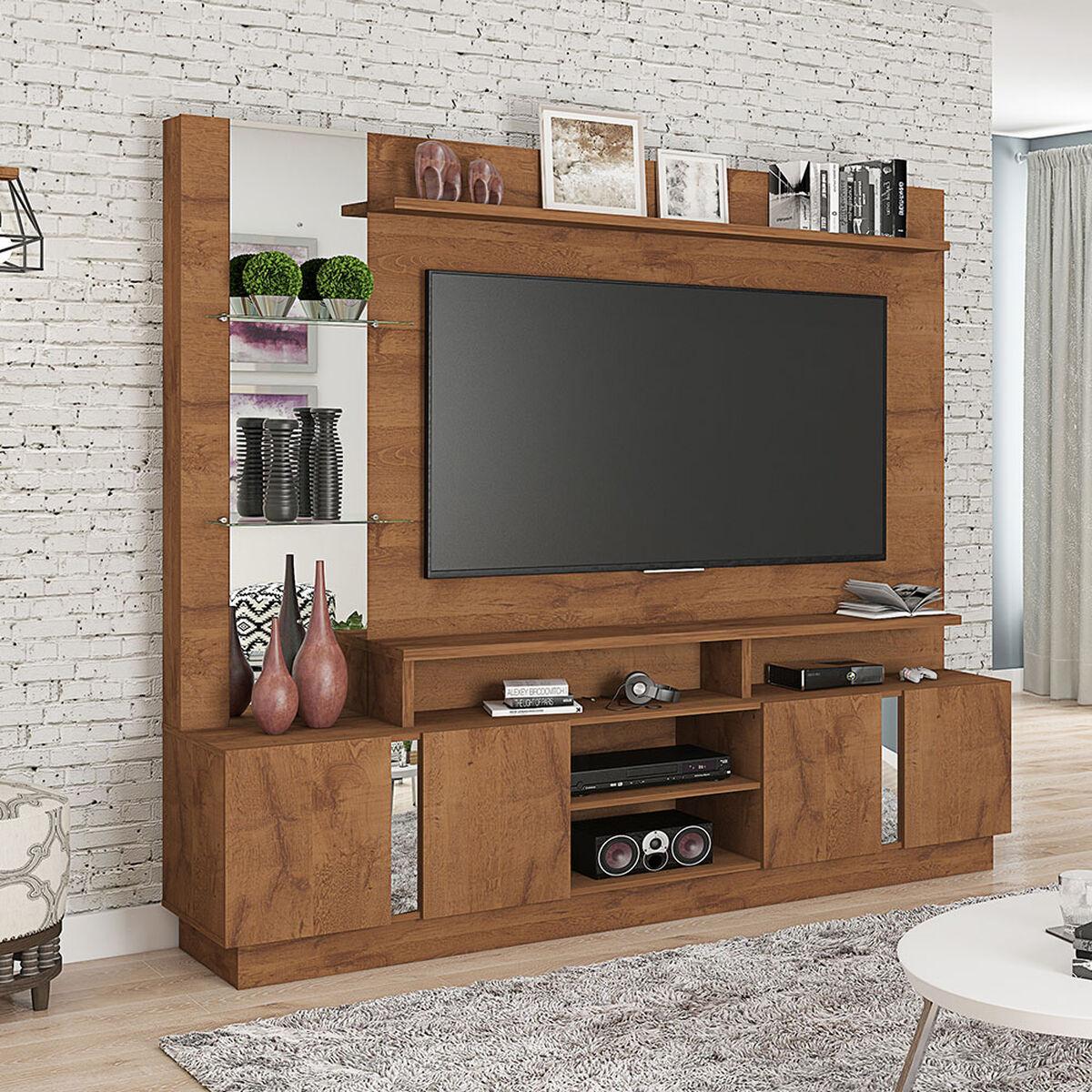 """Home Tv Munique Savana 2 Puertas 65"""""""