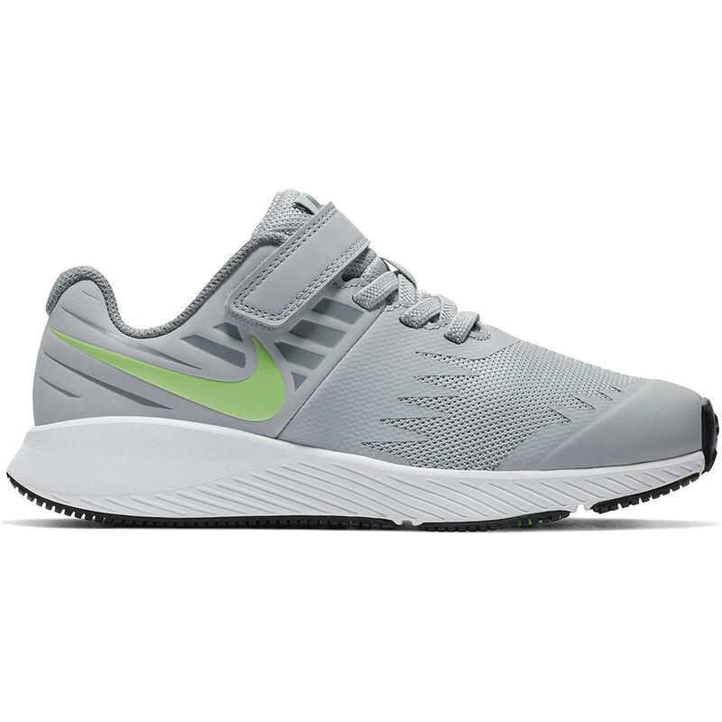 pretty nice 3dcd0 5827c Zapatilla Nike Star Runner Hombre