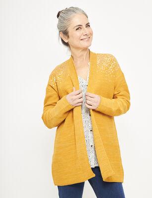 Sweater Mujer Portman Club