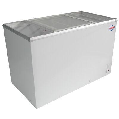 Congelador Maigas SD410 330 lt