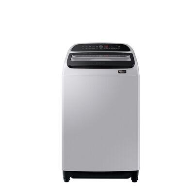 Lavadora Automática Samsung WA17T6260BYZS 17 kg.