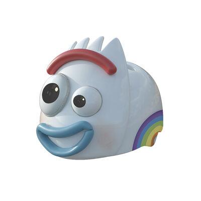 Casco Toy Story 4 Forky