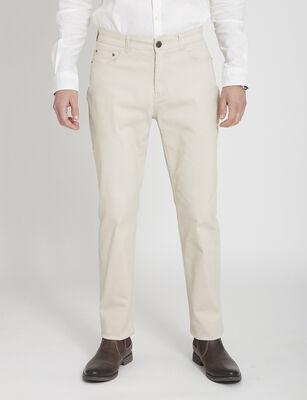 Pantalón Hombre Portman Club