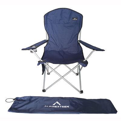 Silla de Camping Alpinextrem