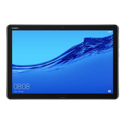 "Tablet Huawei MediaPad M5 10 Lite Octa Core 3GB 32GB 10.1"" Gris"