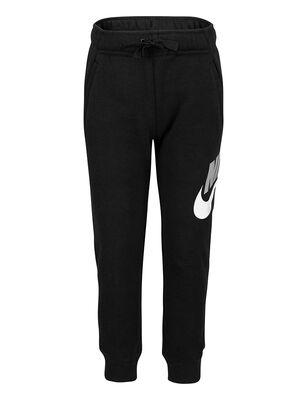 Pantalón de Buzo Nike