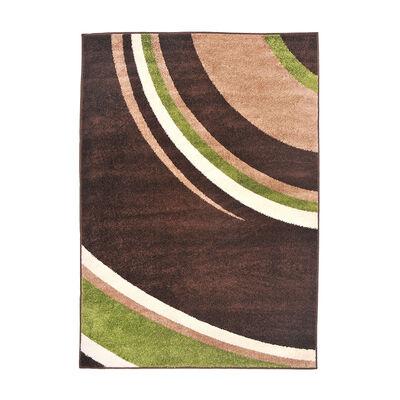 Alfombra para Pasillo Mashini Vienna 50 x 200 cm