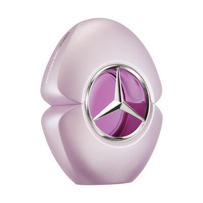 Perfume Mercedes Benz Woman 90 Edp
