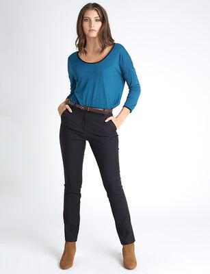 Pantalón Zibel Mujer M19IYY9150