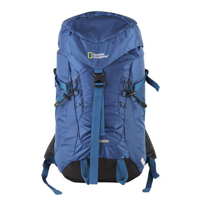 Mochila National Geographic Norman 30L