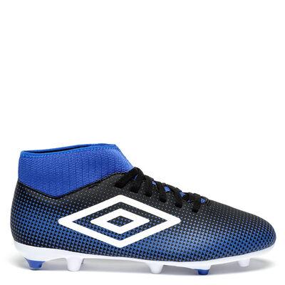 Zapato de Fútbol Junior Umbro Accure LT HI FG - JNR