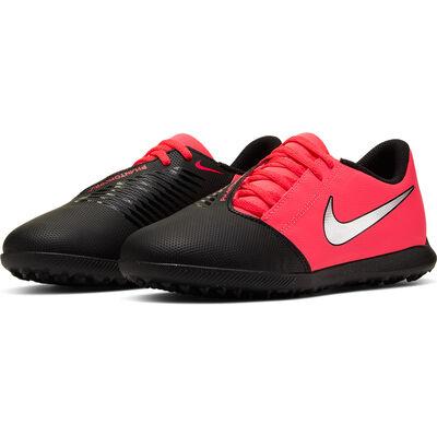 Zapatilla Hombre Nike  Baby Fútbol Jr Phanton Venom Club Tf