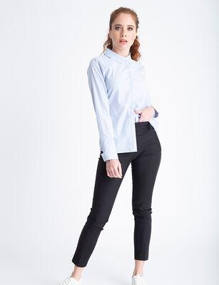 Blusa Zibel Mujer M19INQ9186
