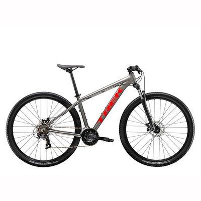 Bicicleta MTB Trek Marlin4 Hombre Aro29 Talla 17.5 2020Gris