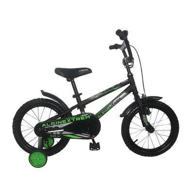 Bicicleta Alpinextrem Niño Nuka Aro 16