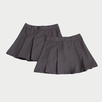 Pack Falda Mujer Ozono
