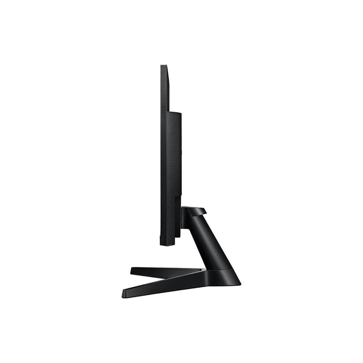 "Monitor Samsung LF27T350 27"" HD"