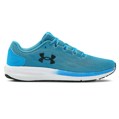 Zapatilla Mujer Under Armour Charged Pursuit