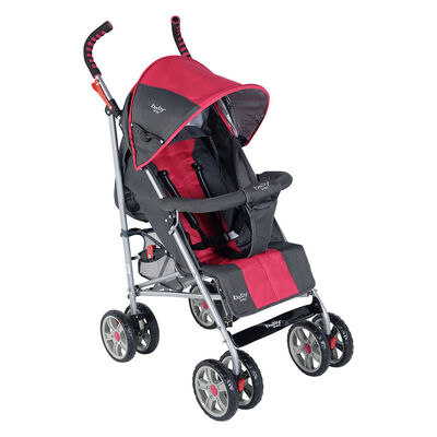 Coche Paraguas Baby Way BW 111F17