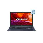 "Notebook Asus X543UA-DM3470T Core i3 4GB 1TB 15.6"""