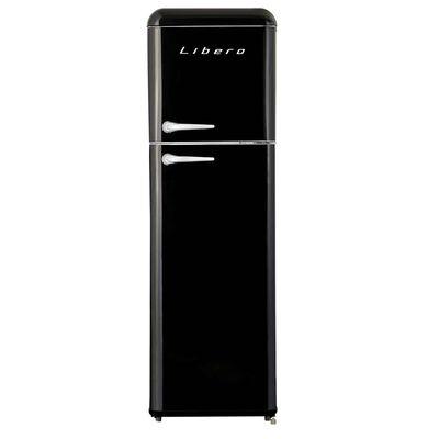 Refrigerador Frío directo Libero LRT-280DFNR 239 lt