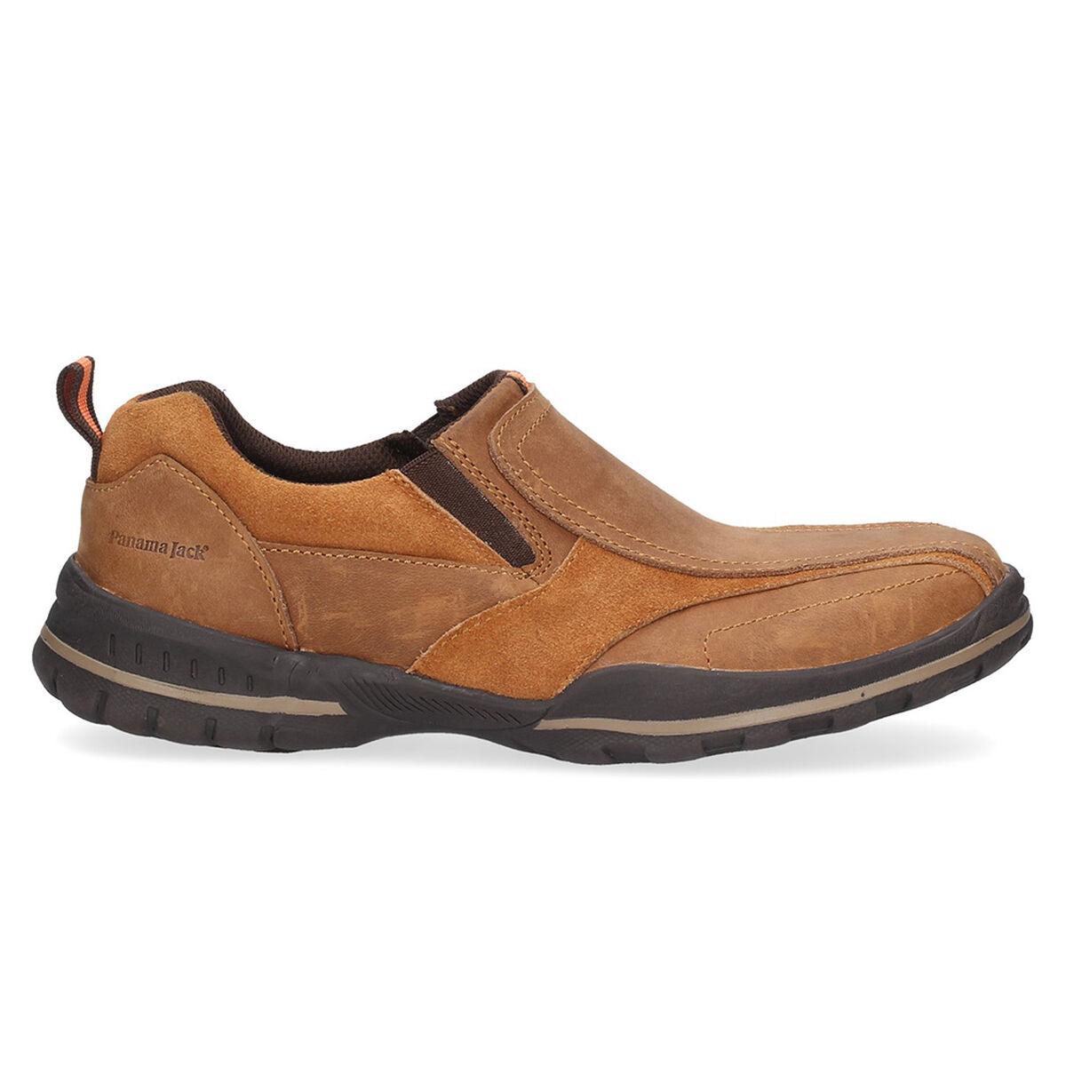 Zapato Sport Panama Jack Hombre