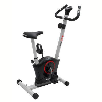 Bicicleta de Ejercicio Estática Masterfit Trainer Xt Fit
