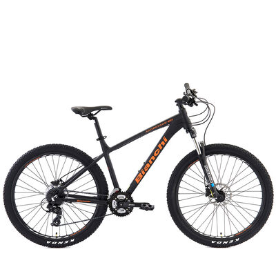 Bicicleta Hombre Bianchi Aro 27,5
