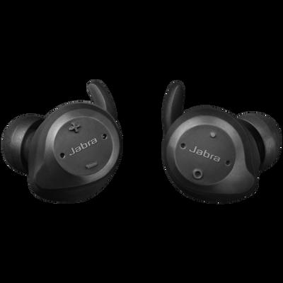 Audífonos Bluetooth Jabra Elite Sport