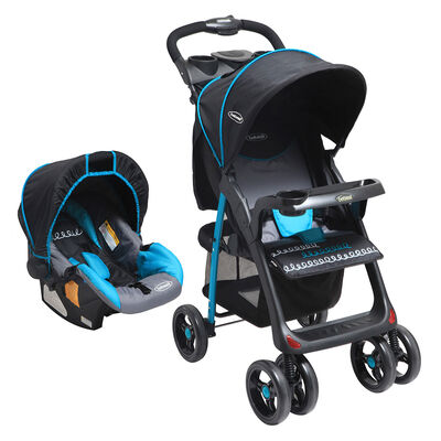 Coche Travel System 5216