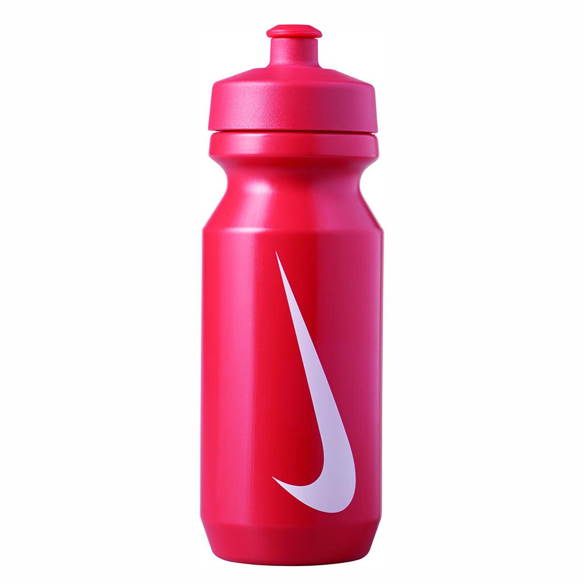 Botella Nike Big Mouth 2.0 22 Oz