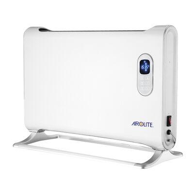 Convector Electrico Airolite Digital Con Wifi Co-1500T
