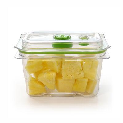 Contenedor Oster FoodSaver® Fresh 475 ml FFC002X
