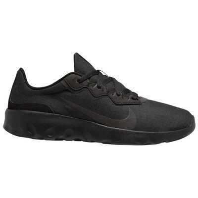 Zapatilla Hombre Nike Explore Strada