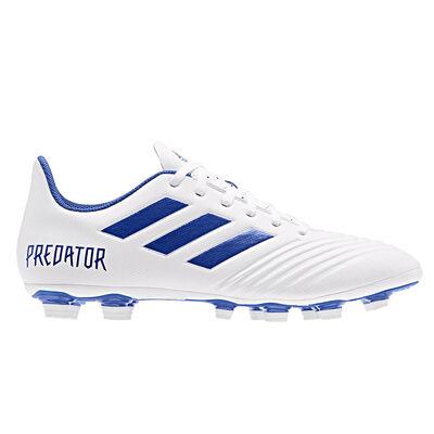 Zapato de Fútbol Adidas Hombre Predator 19.4 FxG