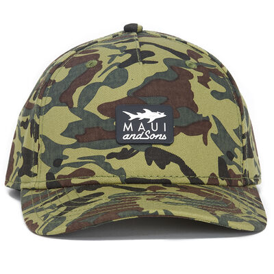 Jockey Maui