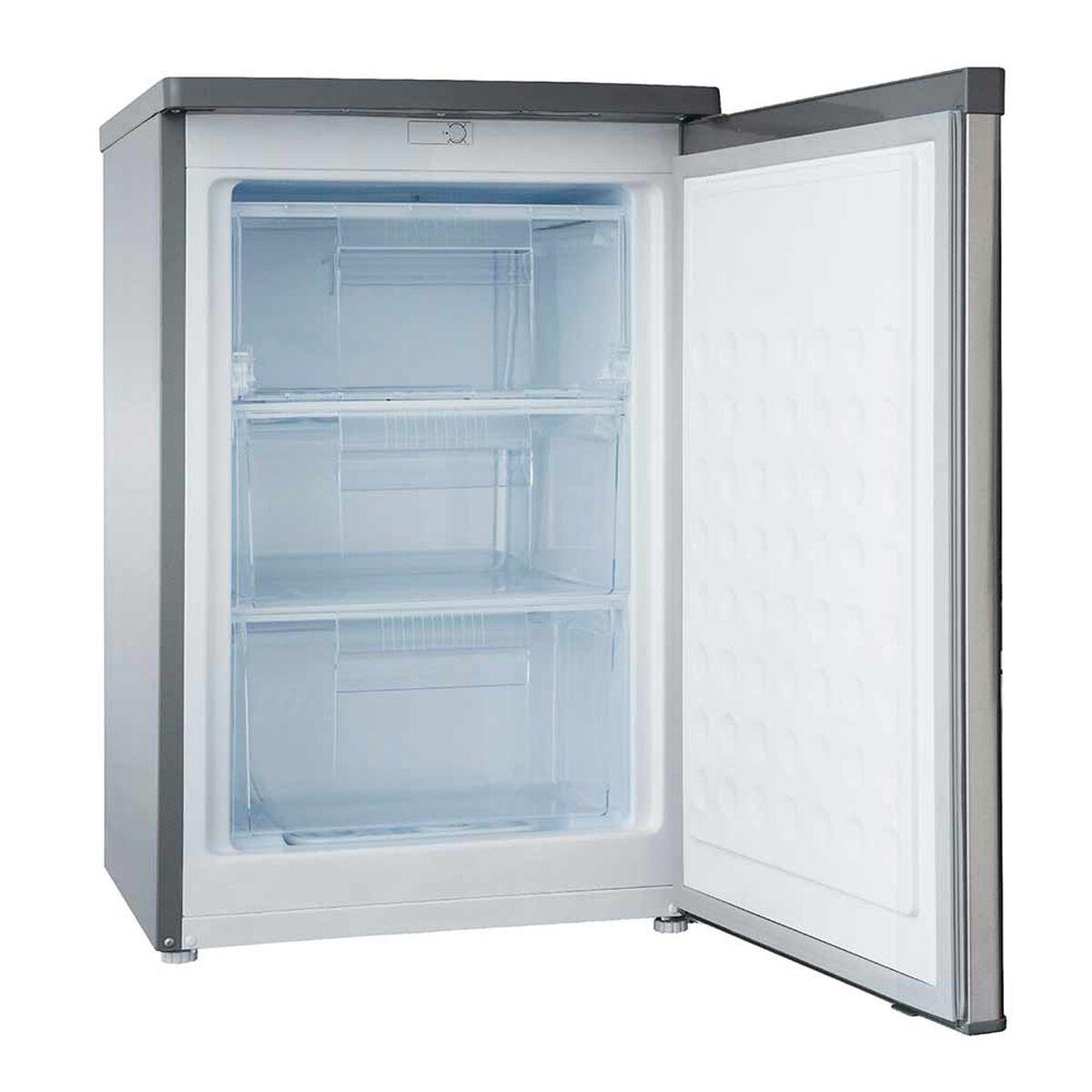 Freezer Libero LFV-100I 80 lt