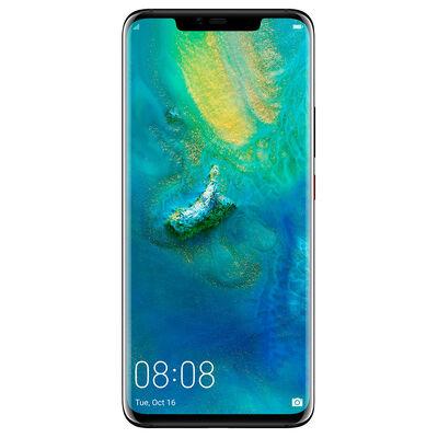 Celular Huawei Mate 20 Pro 6,3''