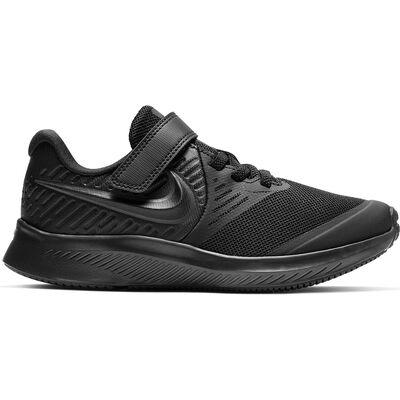 Zapatilla Hombre Nike Runner 2
