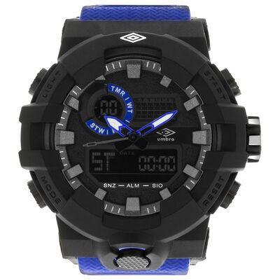 Reloj Digital UMBRO Modelo UMB-083-4