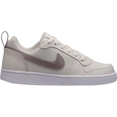 Zapatilla Niña Nike Basketball 845104-007