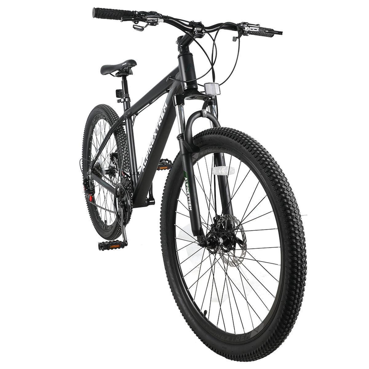 Bicicleta Alpinextrem Melvin Aro 29