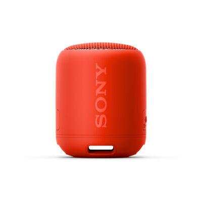 Parlante Sony SRS-XB12/RC