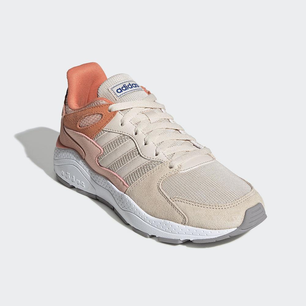 zapatillas de mujer de adidas