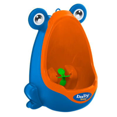 Urinal de Pared Baby Way Niños BW-BUB17