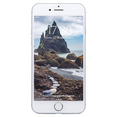 Iphone 7 Reacondicionado 32GB