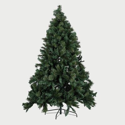 Árbol de Navidad 210 cm