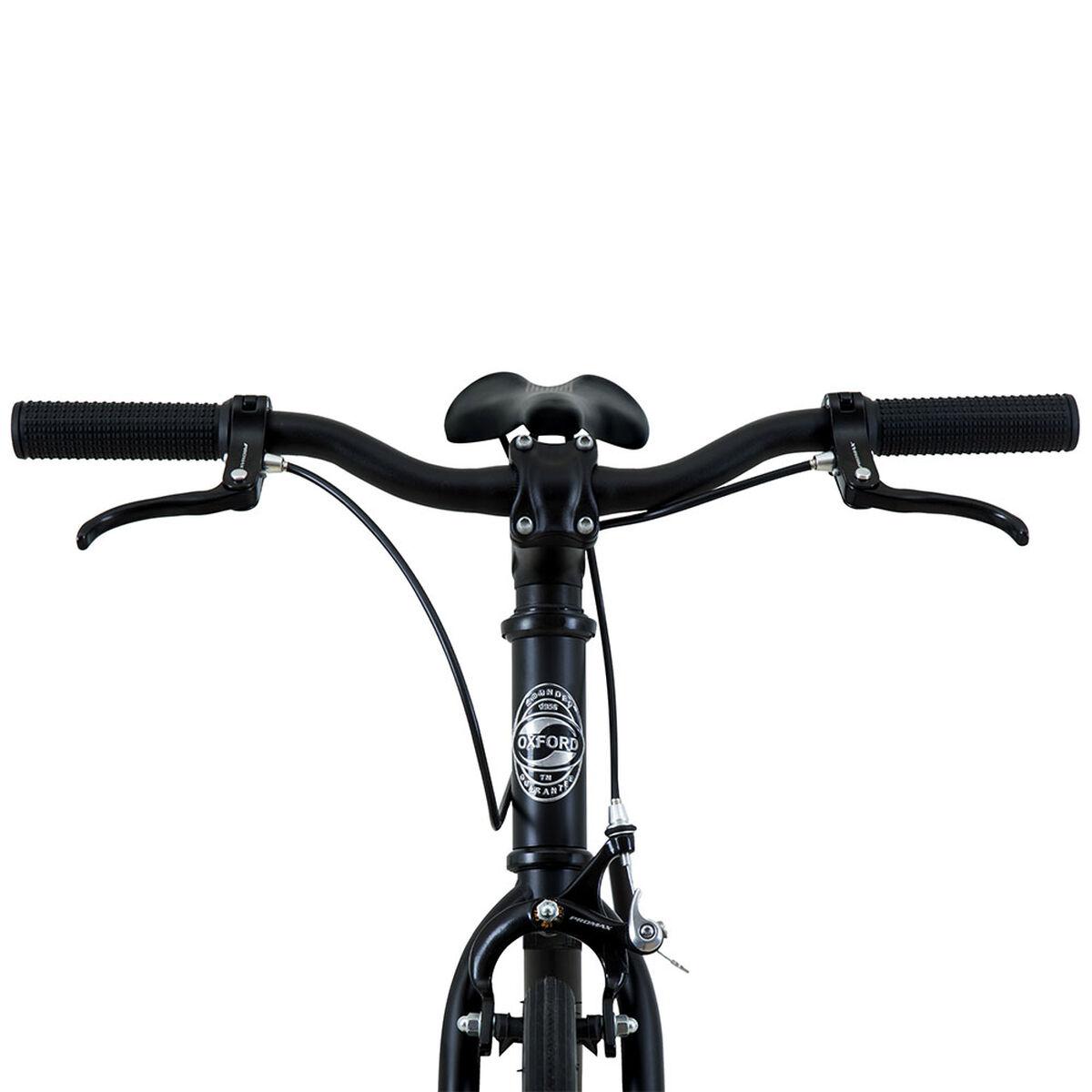 Bicicleta de Paseo Oxford Cityfixer Aro 28